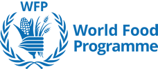 ldf-logo-wfp.png