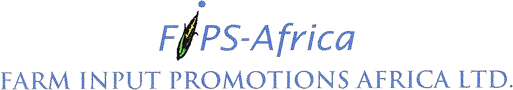 fips-logo2.png